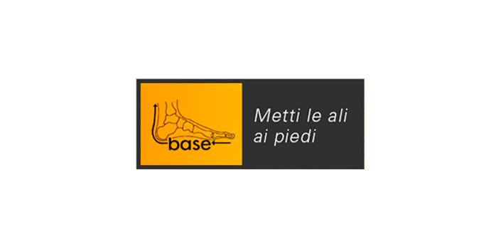 base_piedi