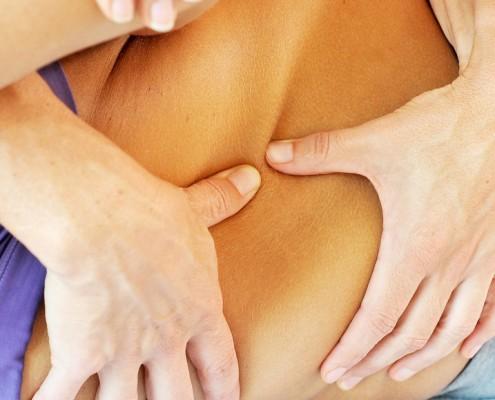 La Cura della Chiropratica