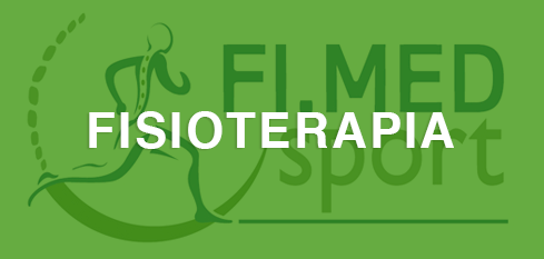 fimed_fisioterapia