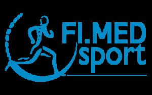 fimed-sport