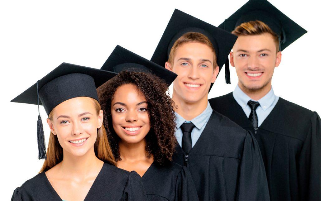 frequentare un grad studente come un undergrad migliore applicazione di chat di hook up